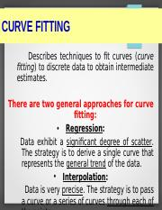 05.curve-fitting.ppt