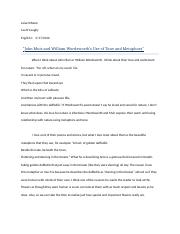 choice choice two the student loan myth write a  2 pages 6 12finaldraft