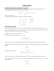 rational_exponents