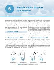 Introduction To Medicinal Chemistry Patrick Pdf