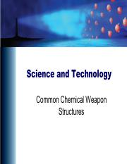 chemical_weapons_structures.pdf