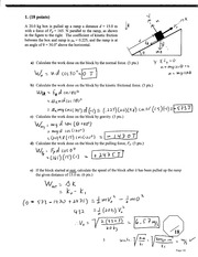 sat physics exam 2014 pdf