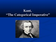 Kant's Article-MMD2-s