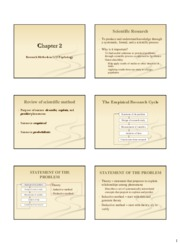 Ch_2_Research_Methods_