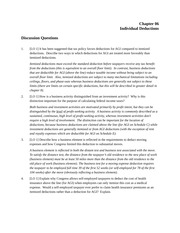 Chapter 06 - 01 Individual Deductions