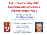 S2-M1-P7-programming-bound-services-with-messengers-pt1