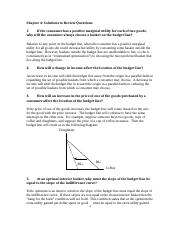 Ch4_Exercises_Solutions