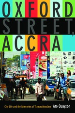 Oxford_Street_Accra_City_Life_and_the_It.pdf