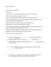 Chapter 3 Astronomy Study Guide.docx