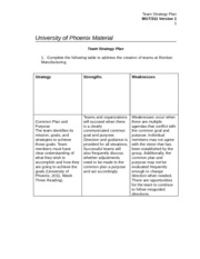 mgt 311 motivational action plan You have begun putting together an employee portfolio for each employee now you must use the information from the assessments to create a motivational plan resources: university of phoenix material: employee portfolio: motivation action plan, self assessments from week one and week two individual assignment.