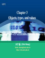 ch3_object