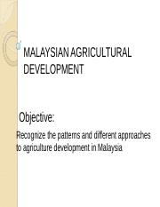 VVIP.30-09-2014.NAP_malaysia.PRT2008_Chapter6Policy
