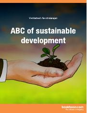 abc-of-sustainable-development.pdf