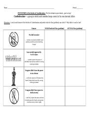 Pictionary Articles of Confederation Prediction Chart (3).doc