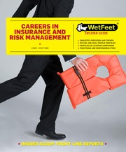 careers-in-insurance-and-risk-management
