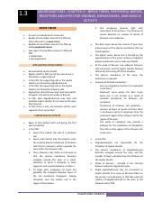 1.3-NEUROANATOMY-CHAPTER-3