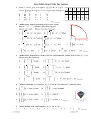 MultipleIntegral_ClickerQuestions.pdf