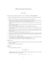 sample_final_solution