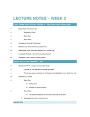 2015 01 12 Lecture Notes – Week 3