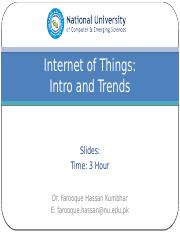 IoT_Class_1 and 2_Introduction.pptx