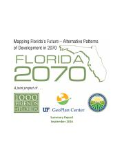 florida2070summaryfinal(1).pdf