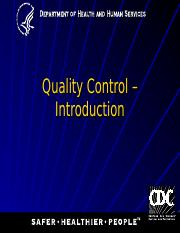 quality-control-introduction-1.ppt