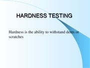 2 HARDNESS TEST OK 2014-2015-1