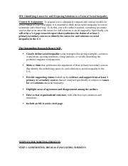 SP4 Identifying Causes and Proposing Solutions-3-5 (1).docx