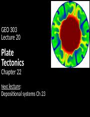 20_21_Plate tectonics_forpost_DFS.pptx