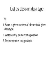 Intro to List.ppt