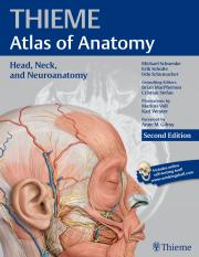 Head, Neck, and Neuroanatomy Atlas.pdf