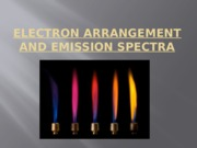 Electron_Arrangement_and_Emission_Spectra.pptx