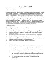 Chapter 11 Overview HRM.pdf