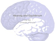 PSL300_TWEED_6_Hearing_and_Equilibrium