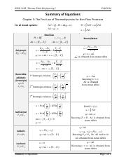 Equation Sheet Chapter 5&6.pdf