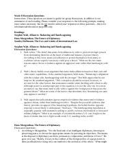 IOs & Intl Law Discussion Questions.docx