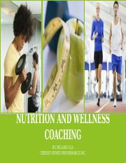 Nutrition and wellness coaching.pptx
