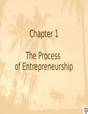 Chapter 1 Process.ppt
