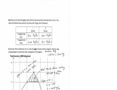 3-F16-Practice Test Questions_solutions.pdf