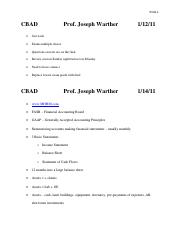 Notes CBAD 201.pdf