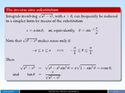 lesson09-Inverse-substitution_1