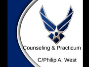 West_Counseling_and_Practicum_10