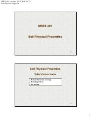 Soil Physical Properties.pdf