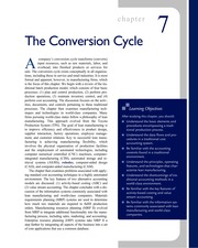 Chapter_7__The_Conversion_Cycle-libre
