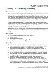 2 3 9 a residentialplumbing sebastian pedroza cea 7th activity 2 3 rh coursehero com