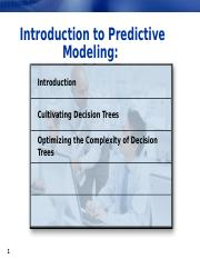 Introduction_to_Predictive_Modeling_Decision_Trees.ppt