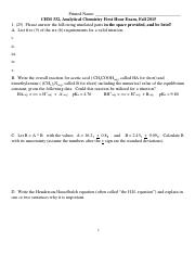 15 332 exam # 1 Problems Only (1).pdf
