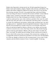 previous page page reading essay book_0293.docx