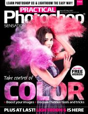 Practical Photoshop - Take Control Of Color (May 2015).pdf