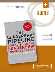 Leadership-Pipeline-by-Charan-Drotter-and-Noel.pdf